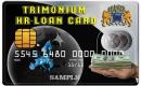HR_Loan_CreditCard_2_1.jpg